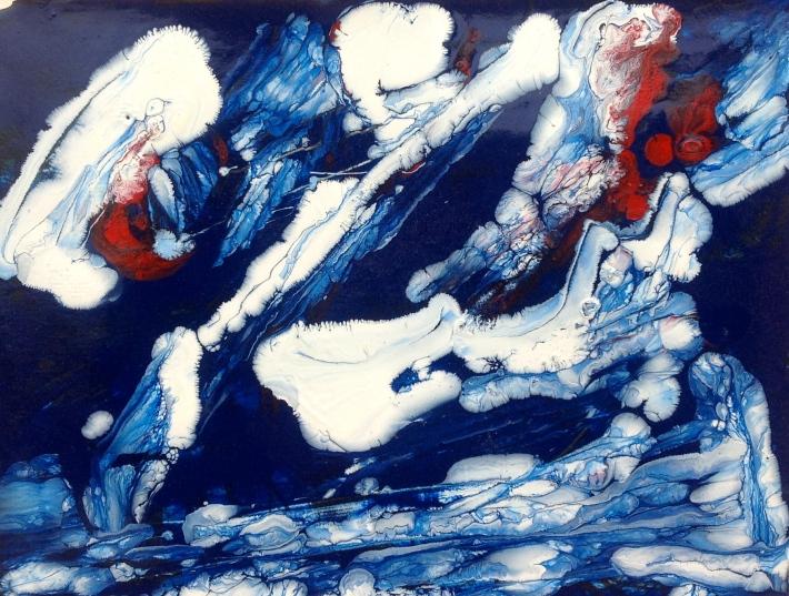 Maris-F239-Come le nuvole