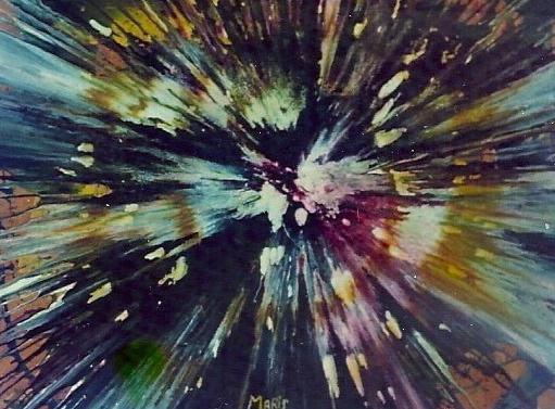 Maris-B025-Esplosione