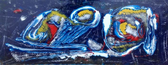 Maris-F236-Parole dal blu
